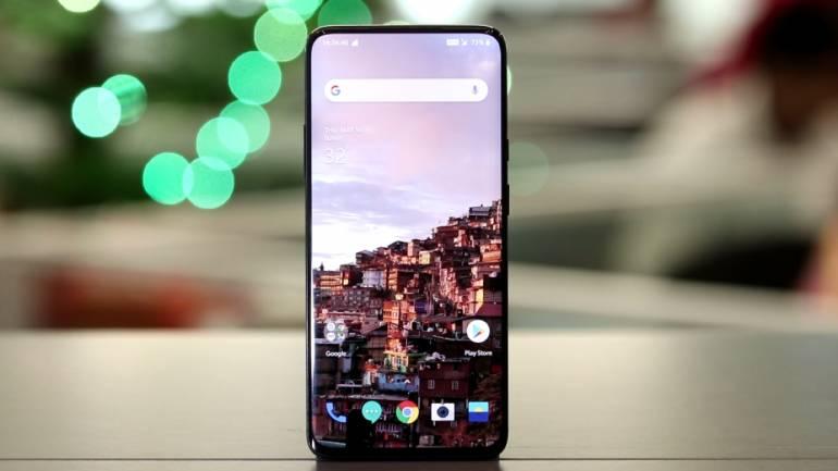 Checa cuál es el smartphone más poderoso del mundo. No es Huawei ni Samsung
