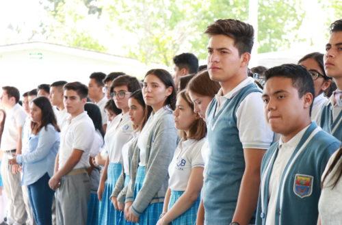 Listas de nuevo ingreso a bachilleratos se publicará este viernes