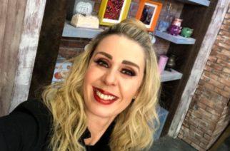 Atala Sarmiento apoya que Daniel Bisogno 'salga del closet'