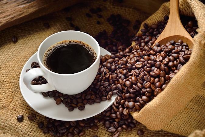 El café adelgaza, según la ciencia