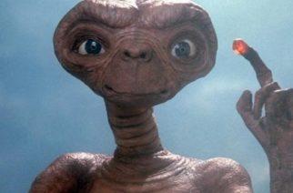 Los extraterrestres podrían desprender gases tóxicos