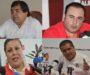 PRI Aguascalientes: la década perdida
