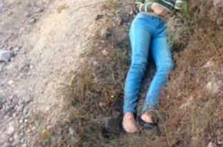 Seis hombres abusaron de una menor por días, hasta que la mataron