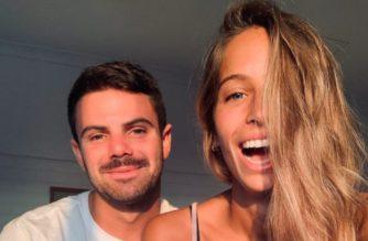 Tips de una pareja viajera