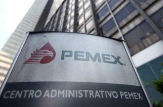 Otro fraude al descubierto en Pemex, ahora con marca Akron