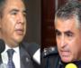 Que Sánchez y Martínez dejen los egos y se coordinen en la seguridad: Guzmán