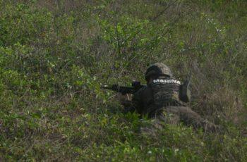 Cae 'El Chabelo' en Tampico, segundo al mando del Cártel del Golfo