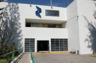Por corrupción de menores sentencian a sujeto en Aguascalientes