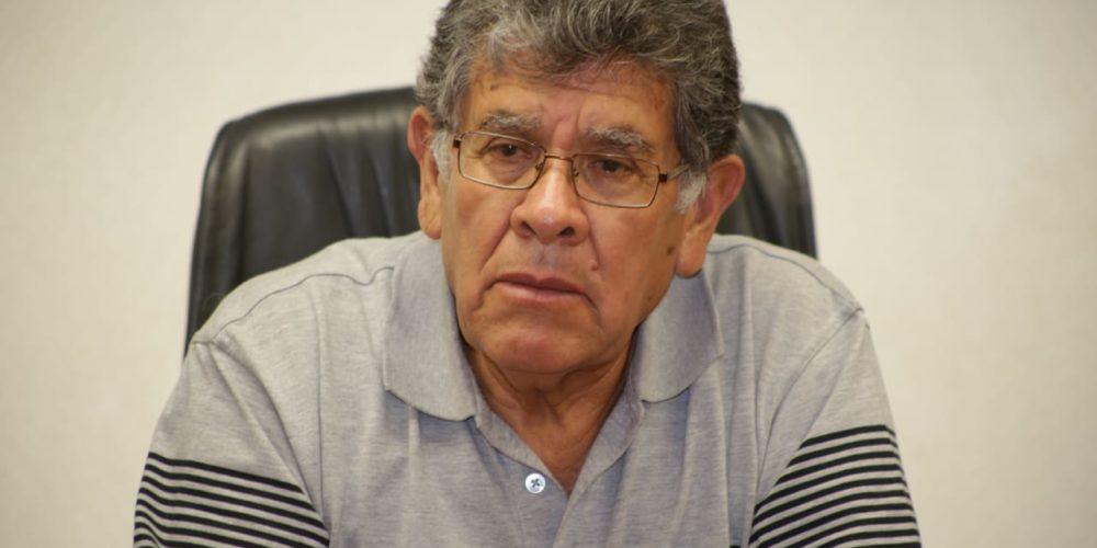 López Obrador con manos  atadas en el tema migratorio: Cardona