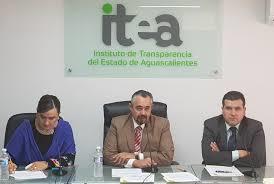 ITEA conmemorará el Día Internacional de los Archivos