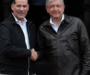 Exige Martín Orozco madurez por abucheos a gobernadores