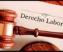 5 mil juicios atorados en la Junta de Conciliación de Aguascalientes
