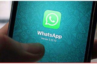 WhatsApp: estos teléfonos ya no podrán descargar la app a partir del 1 de julio