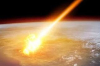Casi nulas probabilidades de choque de asteroide con la Tierra