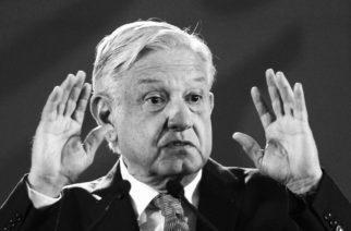 El plan económico de AMLO para hacer crecer a México