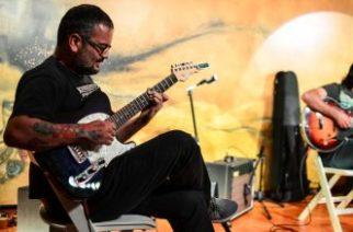 IMAC realiza taller de ensamble musical