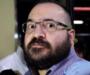 Revelan cómo ayudó Odebrecht a Duarte a ganar la gubernatura de Veracruz