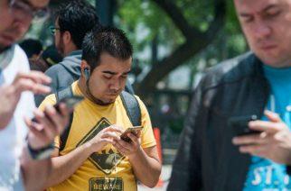 En Yucatán proponen cárcel para quien difunda imágenes de personas fallecidas
