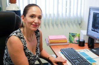 Investigan en la UAA tratamiento con métodos magnéticos para combatir el cáncer