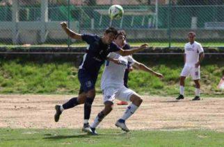 Zacatepec golea a Cruz Azul en pretemporada 5 a 3