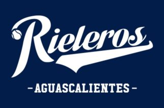 El equipo de Rieleros está en venta