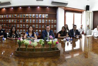 Municipio certificará sus procedimientos de atención a la ciudadanía