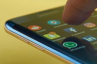 5 nuevas funciones que llegarán a WhatsApp