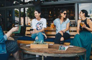 5 aspectos de tu salud que se deterioran si bebes mucho alcohol