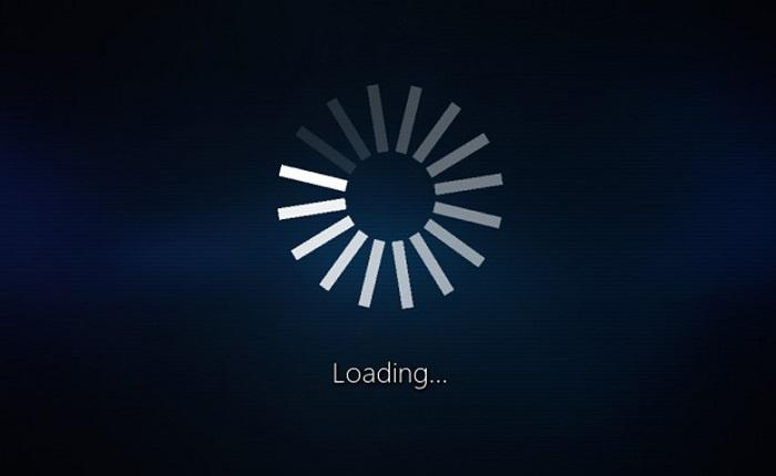 La conexión a Internet en México se hace cada vez más lento