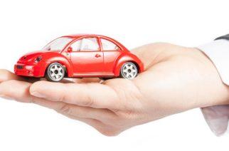 Checa los inconveniente de comprar un auto legalizado o de aseguradora