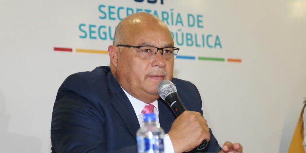 Aumentan violaciones sexuales hasta en 12% en Aguascalientes