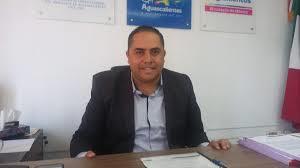 Van más de 30 palenques clandestinos  clausurados en el año en Aguascalientes: Aranda