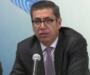 3 mil denuncias al año por violencia familiar se dan en Aguascalientes