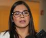 Primero ayuda a las personas, luego responsabilidades jurídicas: Ortega