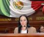 Podría CongresoAgs ser conciliador en despidos de la presidencia municipal