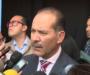 """Cuestiona Gobierno Federal el número de """"Ninis"""" en Aguascalientes"""