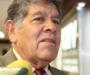 Diputado de Morena acusa cerrazón del PAN en  declarar a Aguascalientes estado santuario