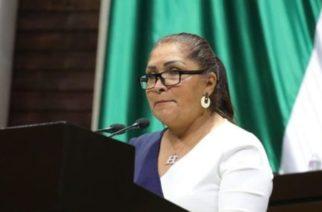 Diputada de PES busca castigar uso de lords y ladies en redes sociales; la bautizan como #LadyCensura