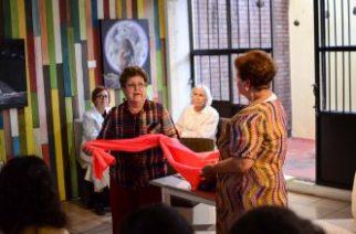 En Aguascalientes se realizará Encuentro de Teatro Popular Latinoamericano 2019