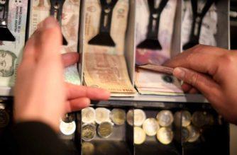 Argentina no puede pagar su deuda, advierte rival de Macri