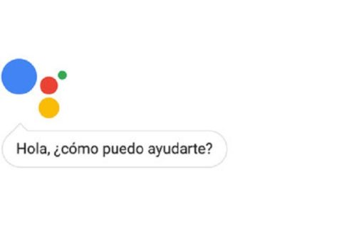 ¡Ojo! Asistente de Google ya podrá leer y contestar tus mensajes