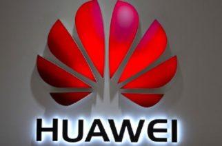 Presenta Huawei su propio sistema operativo