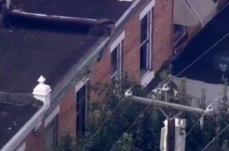 Reportan nuevo tiroteo en Estados Unidos; ahora en Filadelfia