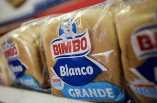 Bimbo crea la primera bolsa que se convierte en composta