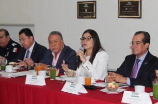 Cada vez más ex presidiarios tienen trabajo en Aguascalientes