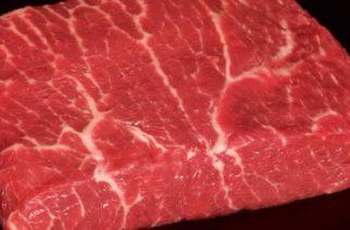 Consumir carnes rojas abona al calentamiento global: ONU