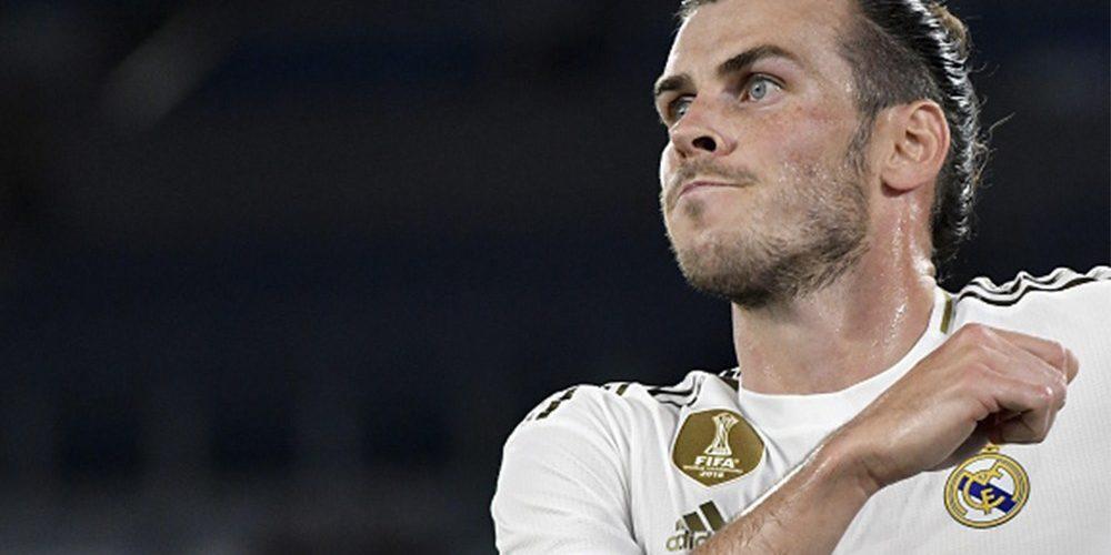 Keylor Navas y Gareth Bale permanecerían en el Real Madrid
