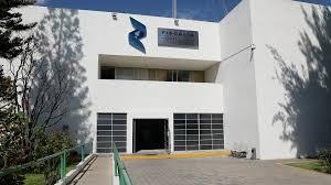 Por irregularidades en su función, Fiscalía de Aguascalientes cesa a mps