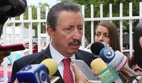Van 10 quejas por discriminación contra comunidad Lésbico-Gay en Aguascalientes: DH