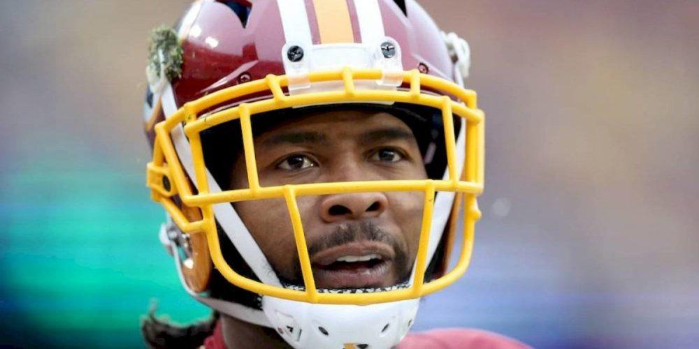 Jugadores de NFL pagan fianza de indocumentado